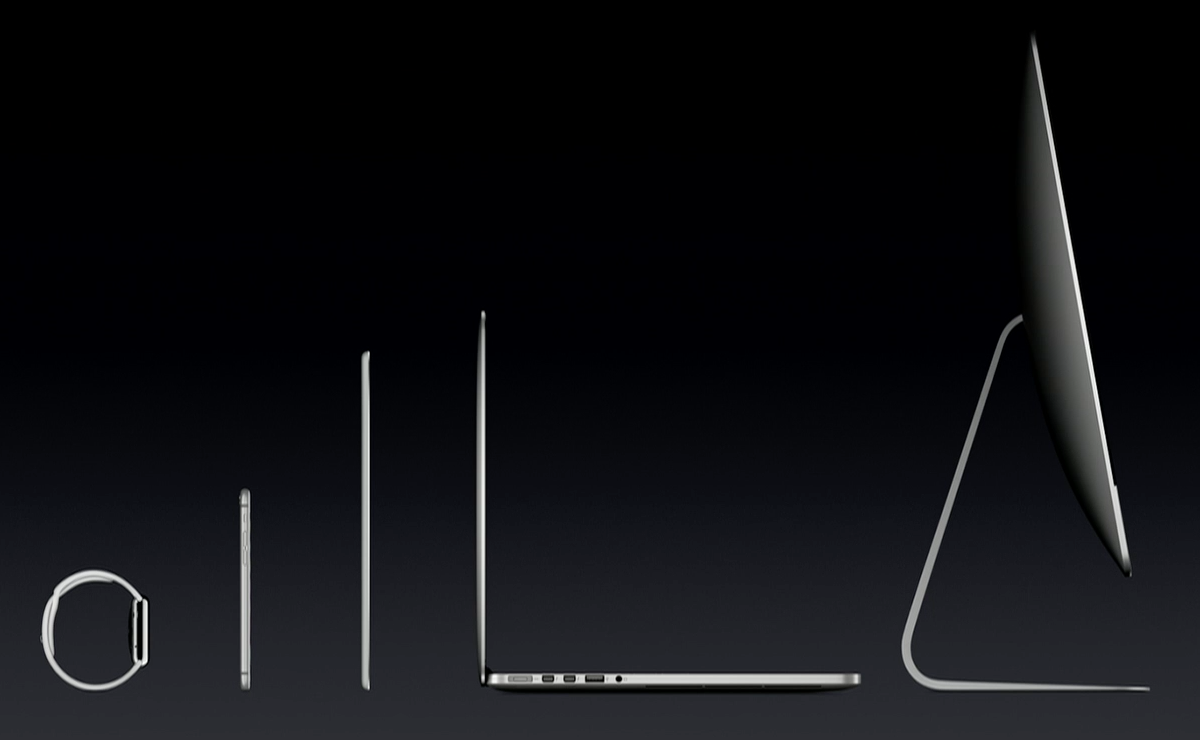 apple-product-lineup-october-2014