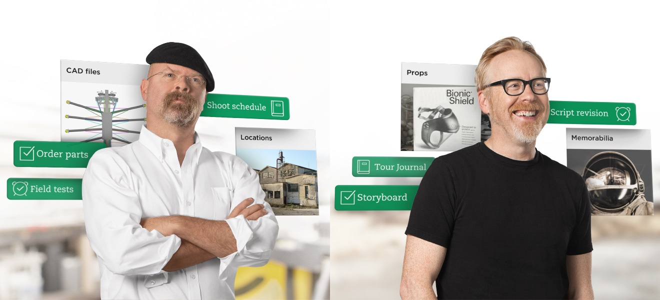 mythbusters-evernote