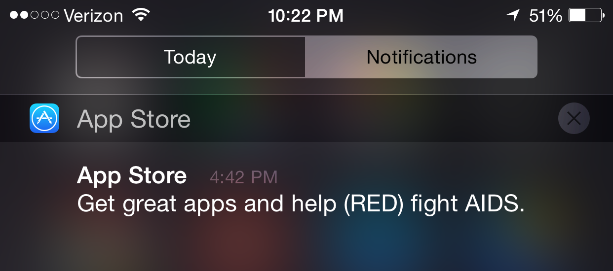 apple-red-notification
