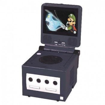 intec-gamecube-screen