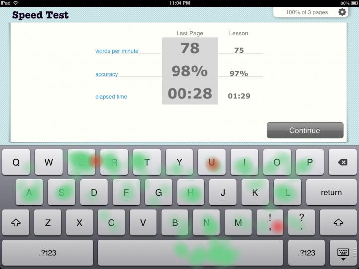 ipad-typing-speed