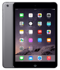 hardware-ipad-mini-2