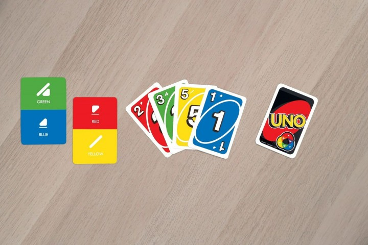 uno-colorblind-cards