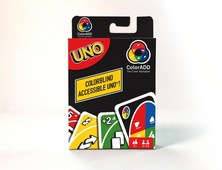 uno-colorblind-cards-packaging