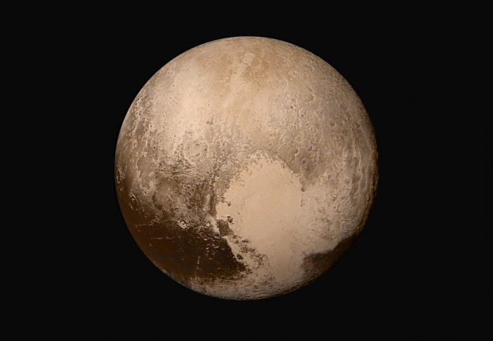 pluto-true-color